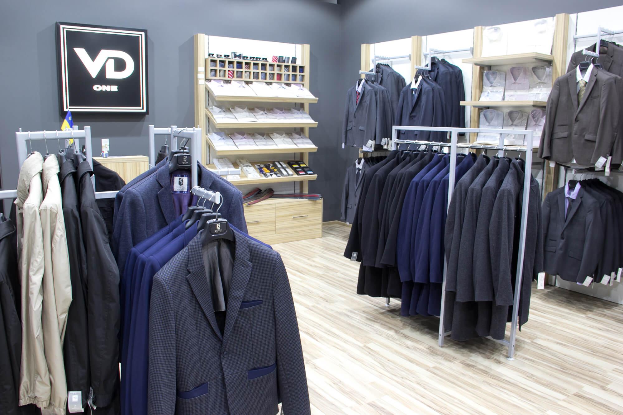 Как Назвать Магазин Одежды Варианты На Русском