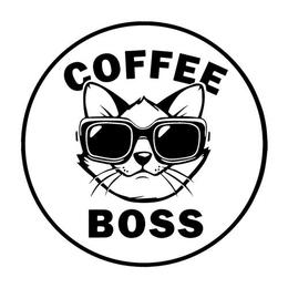 Coffee Boss