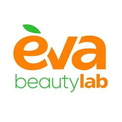 EVA Beauty Lab